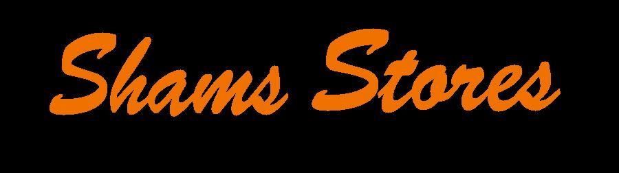 Shams Stores